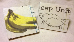 sheepbanana