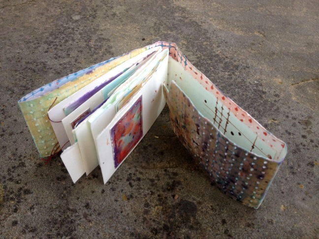 foldedcover