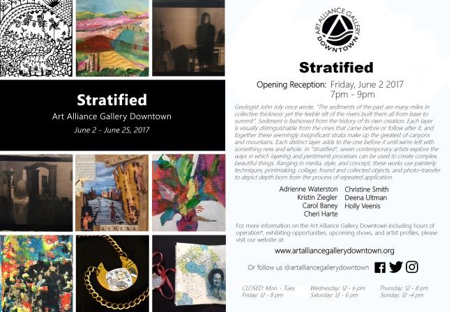 AAGD_Stratified_eflier