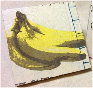 bananaback