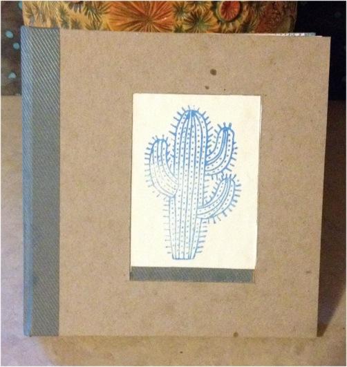 cactusbook